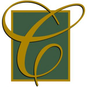 Chesapeake Business Centre icon