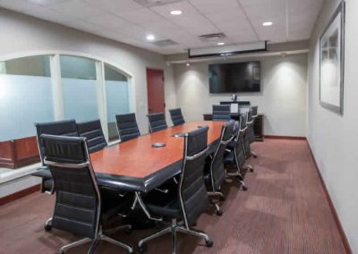 conference-room-Chesapeake-Business-Centre