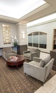 lobby-seating_Chesapeake-Business-Centre-Brentwood-TN