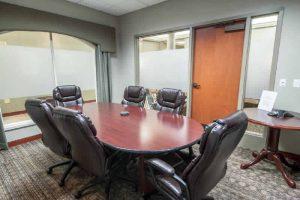 meeting-room-Chesapeake-Business-Centre