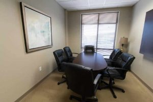 meeting-room-Chesapeake-Business-Centre