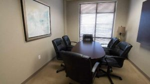 meeting-room_Chesapeake-Business-Centre