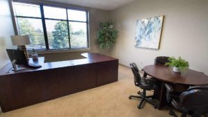 office-lease_Chesapeake-Business-Centre