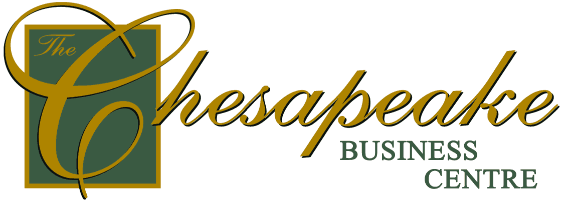 Chesapeake Business Centre