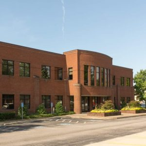 Chesapeake-Business-Centre_Maryland-Farms-Brentwood-TN